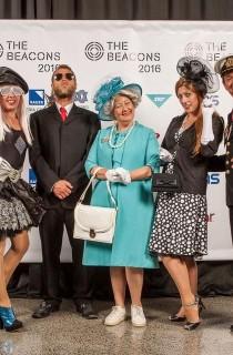 CAANZ Awards 2016